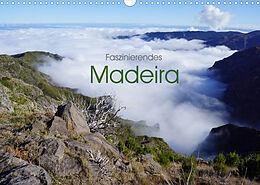 Cover: https://exlibris.azureedge.net/covers/9783/6734/1852/5/9783673418525xl.jpg
