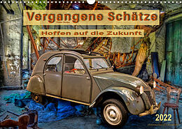 Cover: https://exlibris.azureedge.net/covers/9783/6734/1934/8/9783673419348xl.jpg