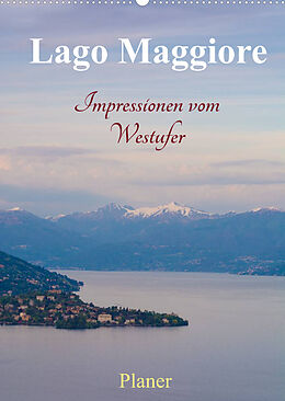 Cover: https://exlibris.azureedge.net/covers/9783/6734/2022/1/9783673420221xl.jpg