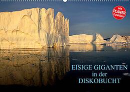 Cover: https://exlibris.azureedge.net/covers/9783/6734/2042/9/9783673420429xl.jpg