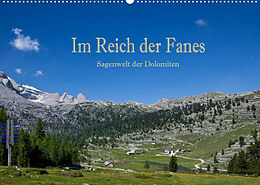 Cover: https://exlibris.azureedge.net/covers/9783/6734/2101/3/9783673421013xl.jpg