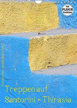 Cover: https://exlibris.azureedge.net/covers/9783/6734/2134/1/9783673421341xl.jpg