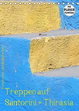 Cover: https://exlibris.azureedge.net/covers/9783/6734/2136/5/9783673421365xl.jpg