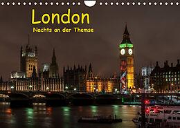 Cover: https://exlibris.azureedge.net/covers/9783/6734/2224/9/9783673422249xl.jpg