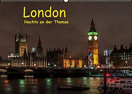 Cover: https://exlibris.azureedge.net/covers/9783/6734/2226/3/9783673422263xl.jpg