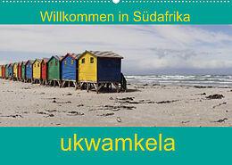Cover: https://exlibris.azureedge.net/covers/9783/6734/2374/1/9783673423741xl.jpg