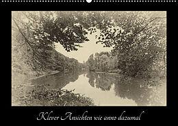 Cover: https://exlibris.azureedge.net/covers/9783/6734/2508/0/9783673425080xl.jpg