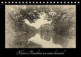 Cover: https://exlibris.azureedge.net/covers/9783/6734/2509/7/9783673425097xl.jpg