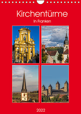 Cover: https://exlibris.azureedge.net/covers/9783/6734/2580/6/9783673425806xl.jpg