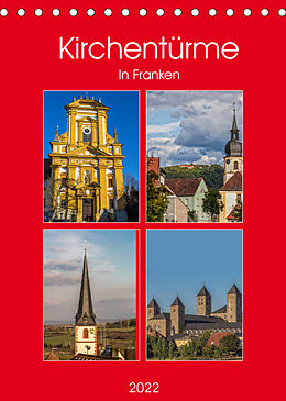 Cover: https://exlibris.azureedge.net/covers/9783/6734/2583/7/9783673425837xl.jpg