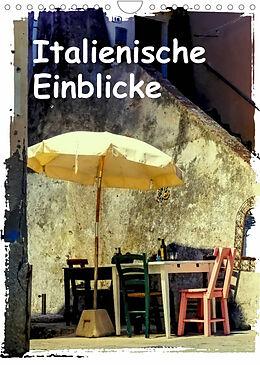 Cover: https://exlibris.azureedge.net/covers/9783/6734/2590/5/9783673425905xl.jpg