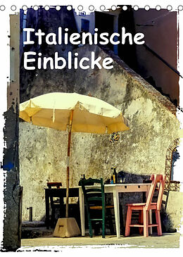 Cover: https://exlibris.azureedge.net/covers/9783/6734/2593/6/9783673425936xl.jpg