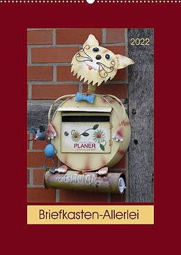 Cover: https://exlibris.azureedge.net/covers/9783/6734/2739/8/9783673427398xl.jpg