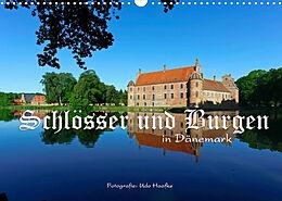 Cover: https://exlibris.azureedge.net/covers/9783/6734/2788/6/9783673427886xl.jpg