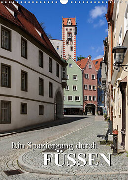 Cover: https://exlibris.azureedge.net/covers/9783/6734/2793/0/9783673427930xl.jpg