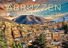 Cover: https://exlibris.azureedge.net/covers/9783/6734/2853/1/9783673428531xl.jpg