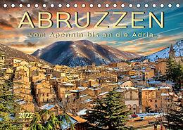 Cover: https://exlibris.azureedge.net/covers/9783/6734/2855/5/9783673428555xl.jpg