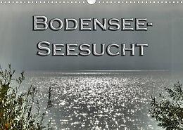 Cover: https://exlibris.azureedge.net/covers/9783/6734/2863/0/9783673428630xl.jpg