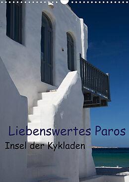 Cover: https://exlibris.azureedge.net/covers/9783/6734/2893/7/9783673428937xl.jpg