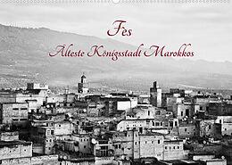 Cover: https://exlibris.azureedge.net/covers/9783/6734/2929/3/9783673429293xl.jpg