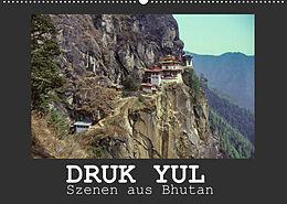 Cover: https://exlibris.azureedge.net/covers/9783/6734/2950/7/9783673429507xl.jpg
