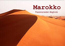 Cover: https://exlibris.azureedge.net/covers/9783/6734/2992/7/9783673429927xl.jpg