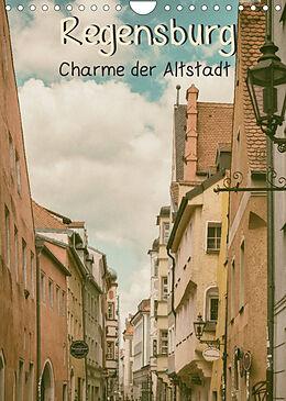 Cover: https://exlibris.azureedge.net/covers/9783/6734/3010/7/9783673430107xl.jpg