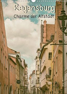 Cover: https://exlibris.azureedge.net/covers/9783/6734/3011/4/9783673430114xl.jpg