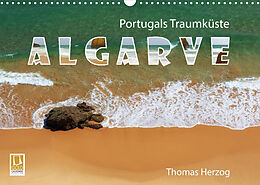 Cover: https://exlibris.azureedge.net/covers/9783/6734/3021/3/9783673430213xl.jpg