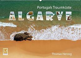 Cover: https://exlibris.azureedge.net/covers/9783/6734/3022/0/9783673430220xl.jpg