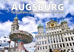 Cover: https://exlibris.azureedge.net/covers/9783/6734/3107/4/9783673431074xl.jpg