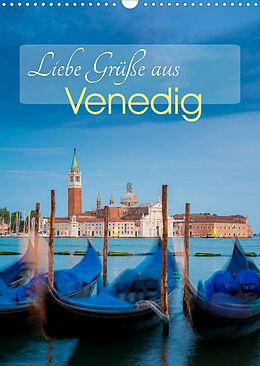 Cover: https://exlibris.azureedge.net/covers/9783/6734/3117/3/9783673431173xl.jpg