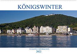 Cover: https://exlibris.azureedge.net/covers/9783/6734/3168/5/9783673431685xl.jpg