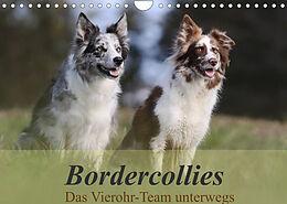 Cover: https://exlibris.azureedge.net/covers/9783/6734/3191/3/9783673431913xl.jpg