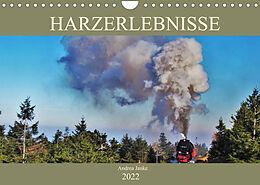 Cover: https://exlibris.azureedge.net/covers/9783/6734/3239/2/9783673432392xl.jpg