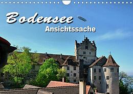 Cover: https://exlibris.azureedge.net/covers/9783/6734/3264/4/9783673432644xl.jpg