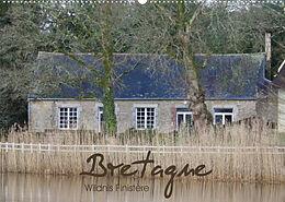 Cover: https://exlibris.azureedge.net/covers/9783/6734/3289/7/9783673432897xl.jpg