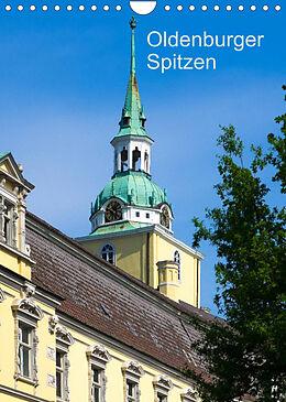 Cover: https://exlibris.azureedge.net/covers/9783/6734/3297/2/9783673432972xl.jpg