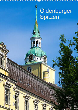 Cover: https://exlibris.azureedge.net/covers/9783/6734/3299/6/9783673432996xl.jpg
