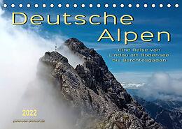 Cover: https://exlibris.azureedge.net/covers/9783/6734/3381/8/9783673433818xl.jpg