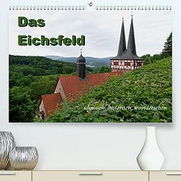 Cover: https://exlibris.azureedge.net/covers/9783/6734/3397/9/9783673433979xl.jpg