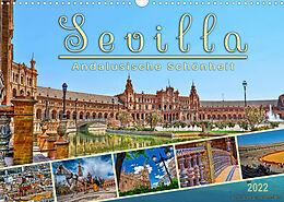 Cover: https://exlibris.azureedge.net/covers/9783/6734/3675/8/9783673436758xl.jpg