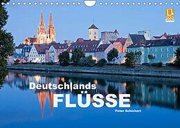 Cover: https://exlibris.azureedge.net/covers/9783/6734/3735/9/9783673437359xl.jpg