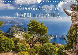 Cover: https://exlibris.azureedge.net/covers/9783/6734/3852/3/9783673438523xl.jpg