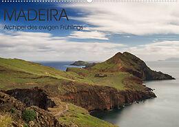 Cover: https://exlibris.azureedge.net/covers/9783/6734/3864/6/9783673438646xl.jpg