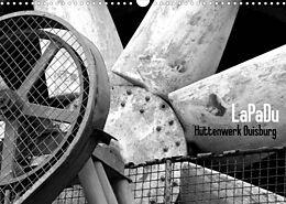 Cover: https://exlibris.azureedge.net/covers/9783/6734/3873/8/9783673438738xl.jpg