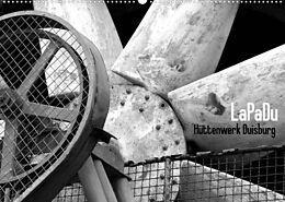 Cover: https://exlibris.azureedge.net/covers/9783/6734/3874/5/9783673438745xl.jpg