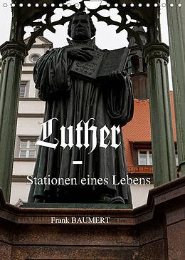 Cover: https://exlibris.azureedge.net/covers/9783/6734/3880/6/9783673438806xl.jpg