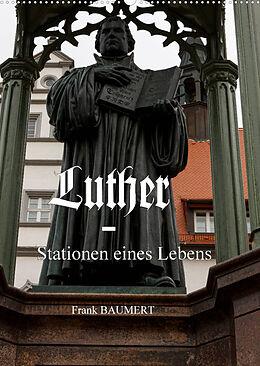 Cover: https://exlibris.azureedge.net/covers/9783/6734/3882/0/9783673438820xl.jpg