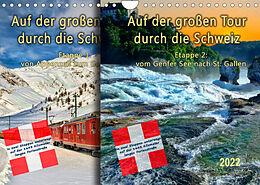 Cover: https://exlibris.azureedge.net/covers/9783/6734/4034/2/9783673440342xl.jpg